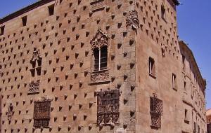 500-летний дворец герцогини Альбы в Севилье впервые открыли для туристов