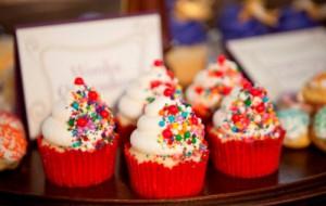 В американском тематическом парке откроется ресторан Вилли Вонки