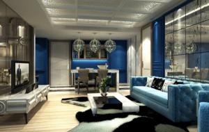 Новый отель Mera Mare Hotel 4*открылся в Паттайе