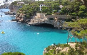 Балеарские острова вводят туристический налог
