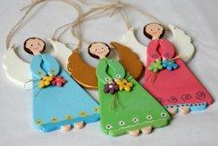 Великий Новгород предлагает туристам сделать сувениры своими руками