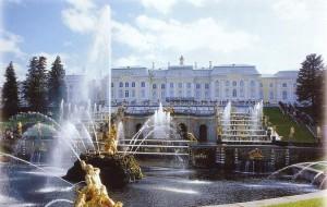 Туры в Санкт-Петербург. Рекомендации для туриста