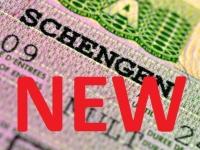 Правила получения «шенгена» изменят?