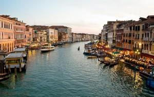 В Италии туристов пустят на берег острова-тюрьмы