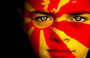 Македония заплатит за каждого туриста