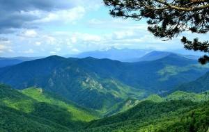 Россия: Адыгея будет развивать агротуризм