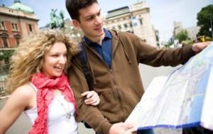 Топ-10 городов России для бюджетных поездок на майские праздники