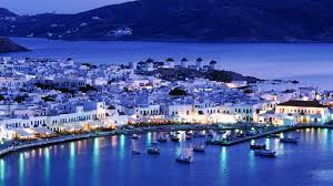 Компания Ambotis Holidays – туры в Грецию из Кишинева по самым лояльным ценам