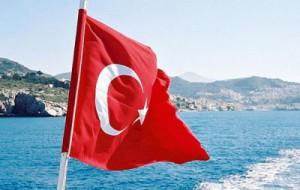 МИД РФ снова просит россиян не ездить в Турцию