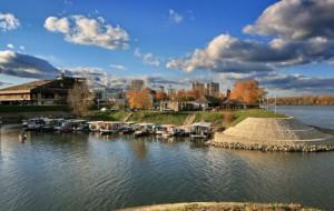 Восточная Хорватия предложит свой турпродукт