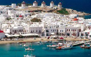 МИД Греции: «Задержек с визами не будет!»