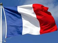 Франция о визах, турпотоке и планах