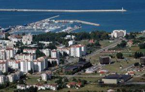 Черногория: В Баре открылись два новых бюро