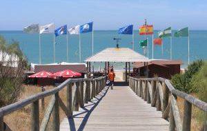 Испания №1 в мире по чистоте пляжей