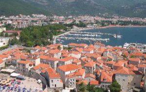 Черногория продлила безвизовое пребывание для россиян