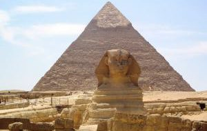 Египет: Как повлияет катастрофа EgyptAir на возобновление полётов Россия-Египет
