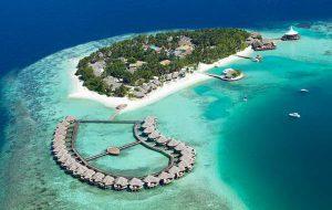 В Доминикане построят новый курорт