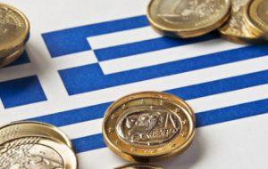 Визы в Грецию — все по-прежнему непросто?