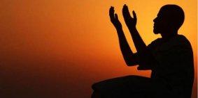 В июне в исламских странах — Рамадан
