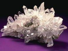 На Алтае туристам предлагают заняться поиском редких минералов
