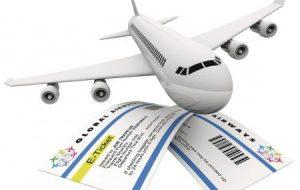 Aviakredit.ru — недорогие авиабилеты в любое место