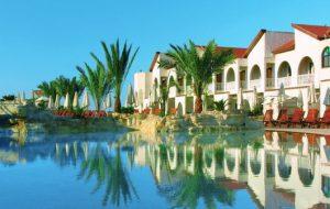 Кипр с «Музенидис Трэвел»: считаем дни до пляжных каникул!
