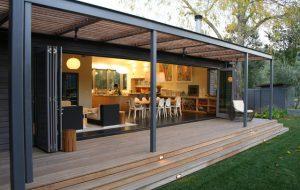 В Тель-Авиве пройдет фестиваль «Открытый дом»