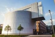 Музей русского импрессионизма открывается в Москве