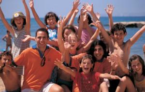 Россия: Министерство туризма Крыма представило список объектов для посещения детскими туристическим группами