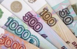 Россия: В Крыму с картами проблем не обещают