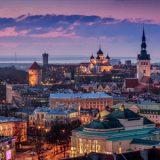 Один день в Таллине: что успеть за 24 часа