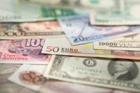 Туристам станет проще купить валюту для поездки за рубеж