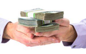Выгодный кредит. Где и как получить кредит по выгодным условиям.