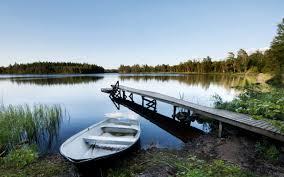 Актуальные предложения, для приобретения всего необходимого для активного отдыха на природе