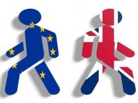 Brexit повлияет на стоимость туров