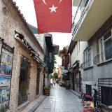 Туроператоры очень быстро восстановили продажу турецкого направления