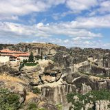 Греция развивает паломнические маршруты в надежде на туристов из России
