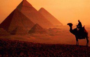 Российский турбизнес ждет открытия Египта