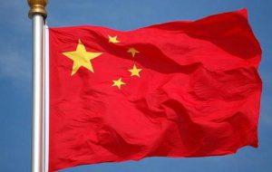 Виза в Китай подорожает вдвое