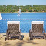 Пять лучших пляжей Подмосковья