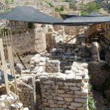 В Италии открылся археологический парк