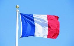 Режим ЧП во Франции продлён на полгода