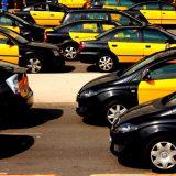 Такси: грамотное сопровождение