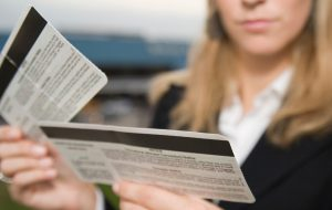 Уганда: Без визы не пустят даже в самолёт