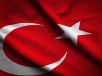 Ростуризм просит туристов быть осторожными в Турции