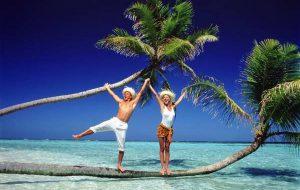 Еще один отель «только для взрослых» открывается в Доминикане