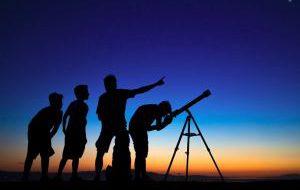 Испания: Андалузия сделала ставку на астрономию