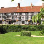 Великобритания: Пройти следами Шекспира сможет каждый