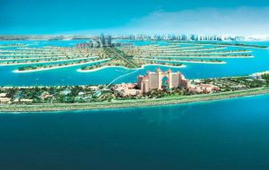 ОАЭ: Рестораны Дубая отказываются от рыбных блюд