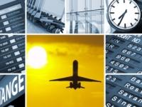 Рейтинг самых дорогих/дешевых стран для авиапутешествий